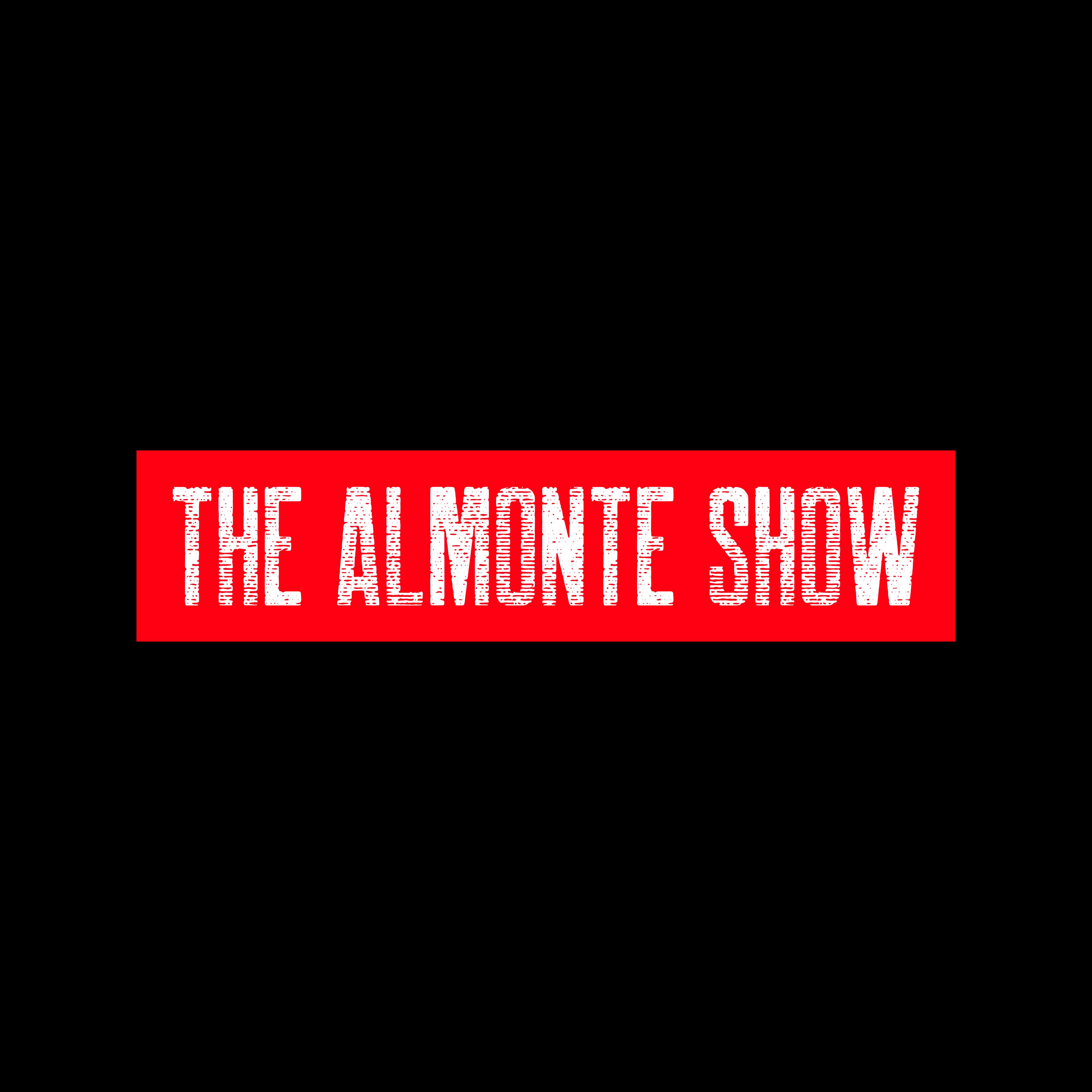 The Almonte Show