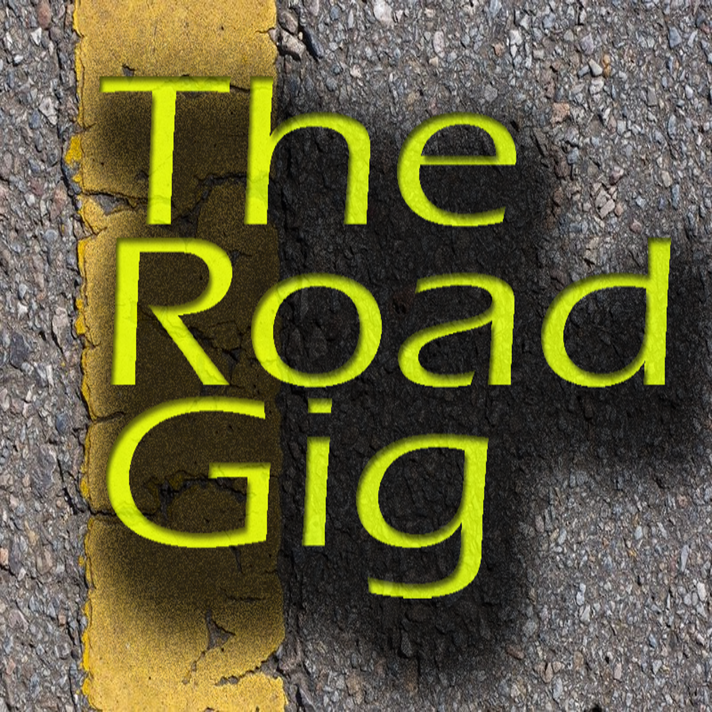 The Road Gig
