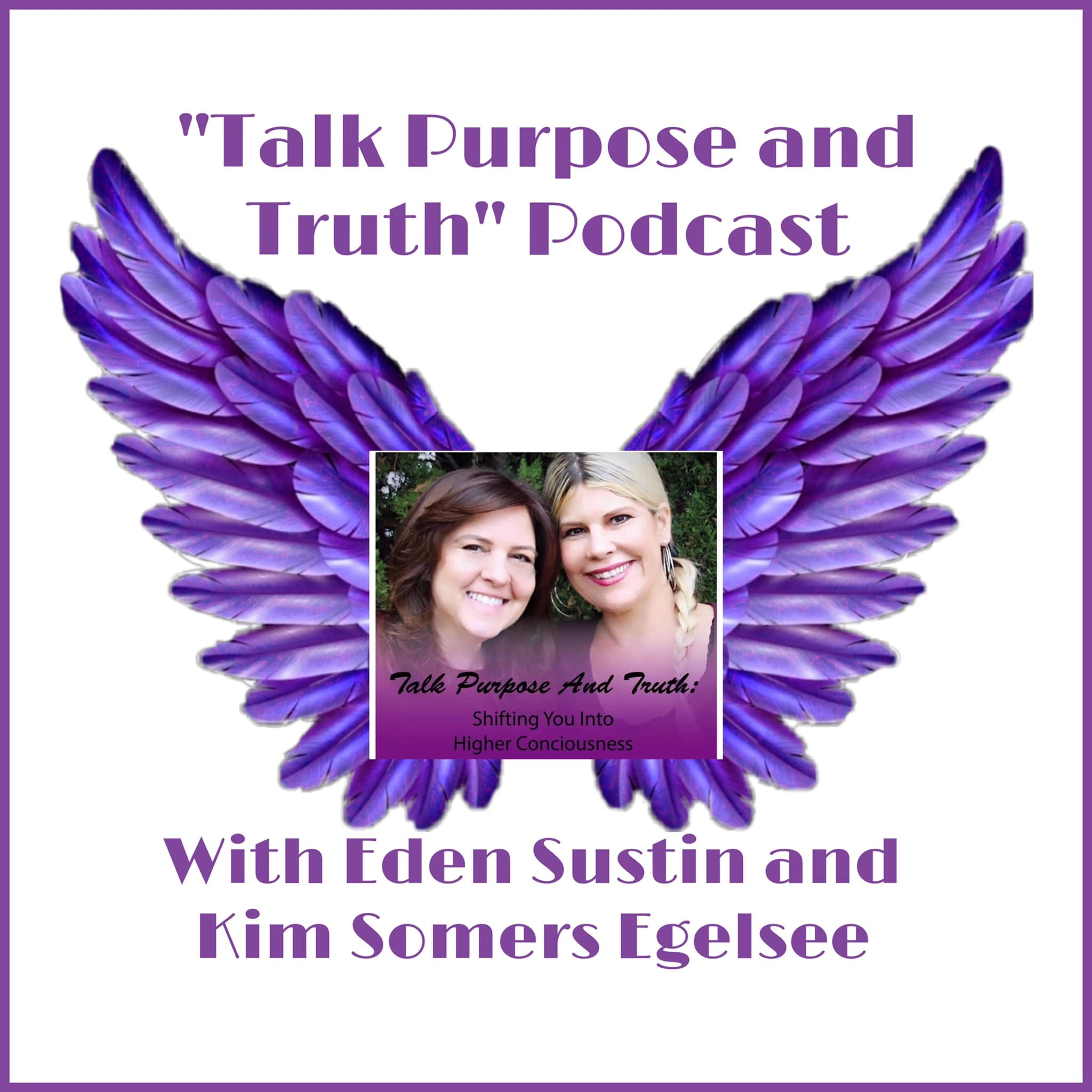 Talk Purpose and Truth
