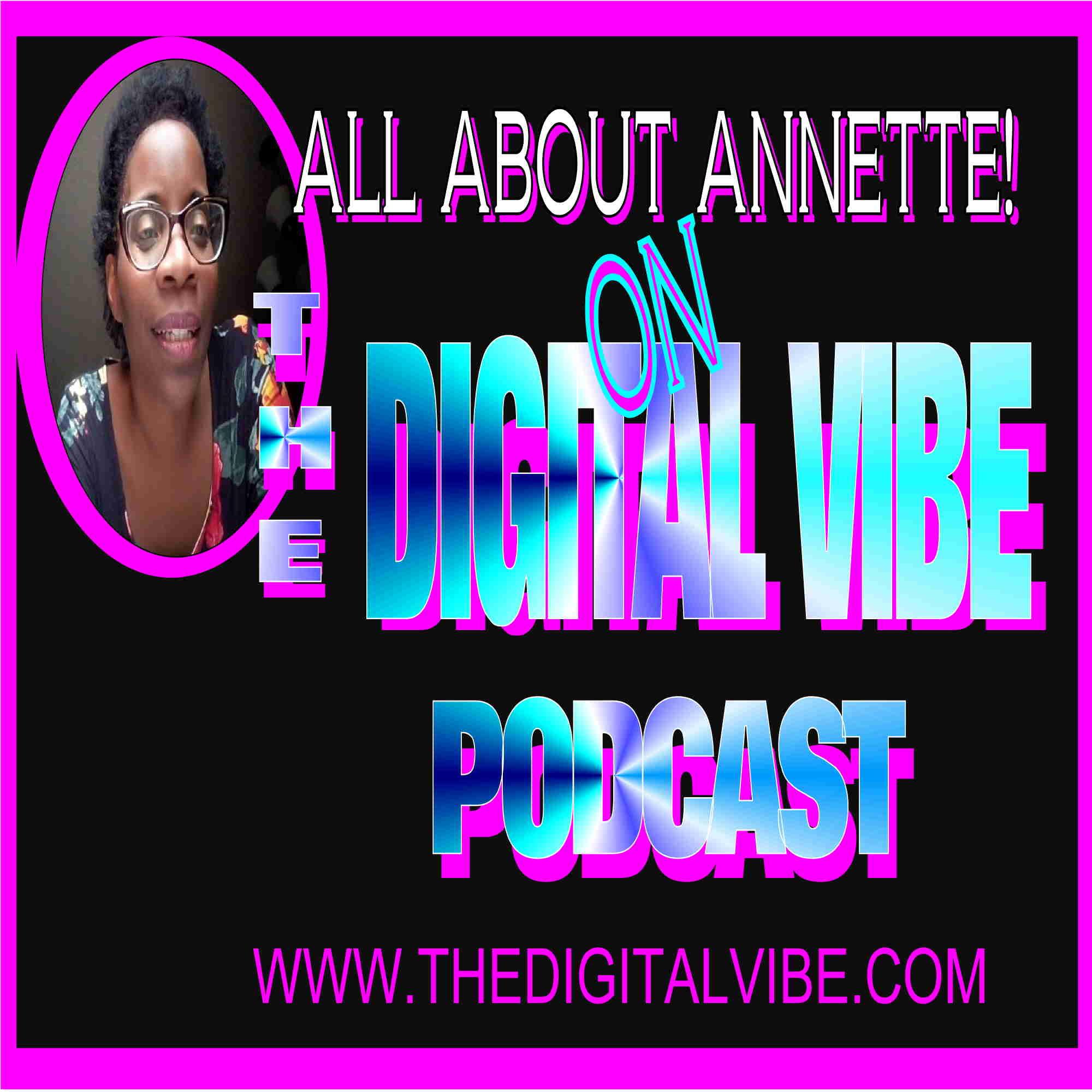 Angela Magana Uncensored launchpaddm: all podcasts