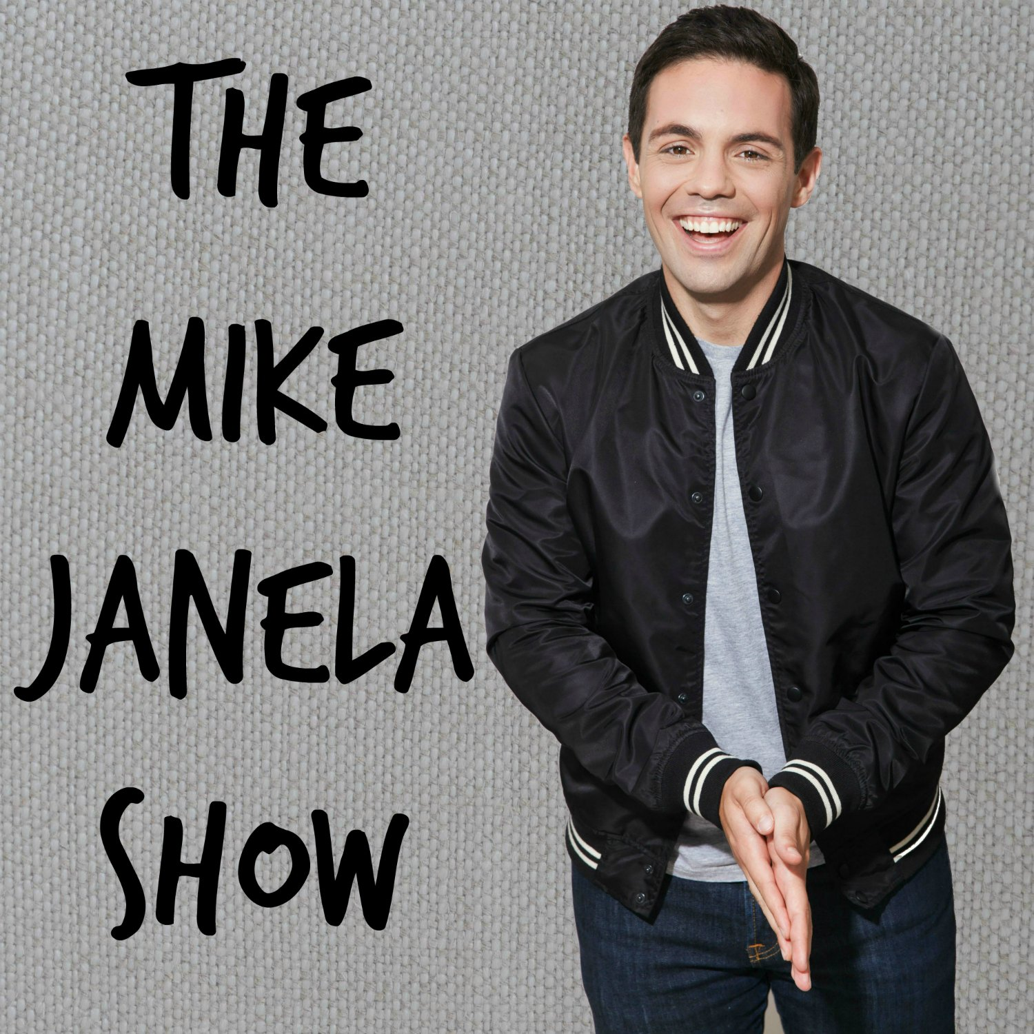 The Mike Janela Show