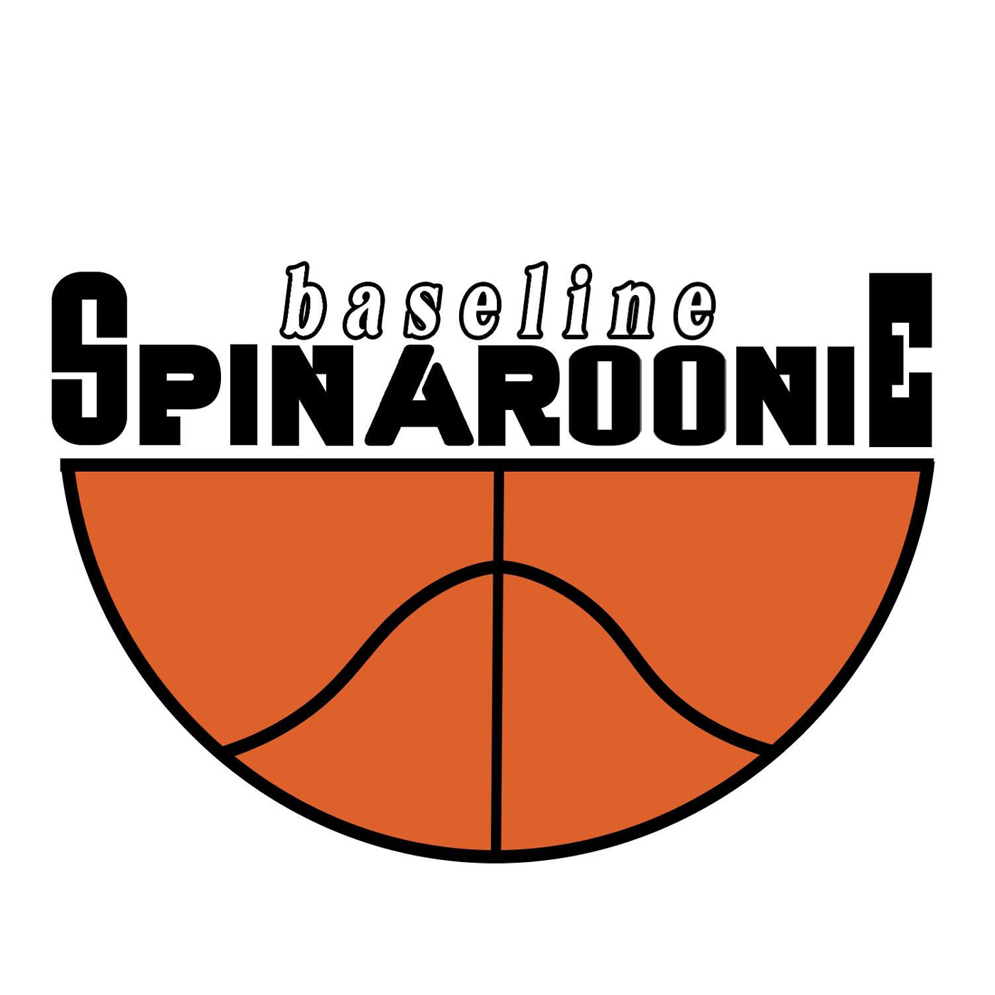 The Baseline Spinaroonie