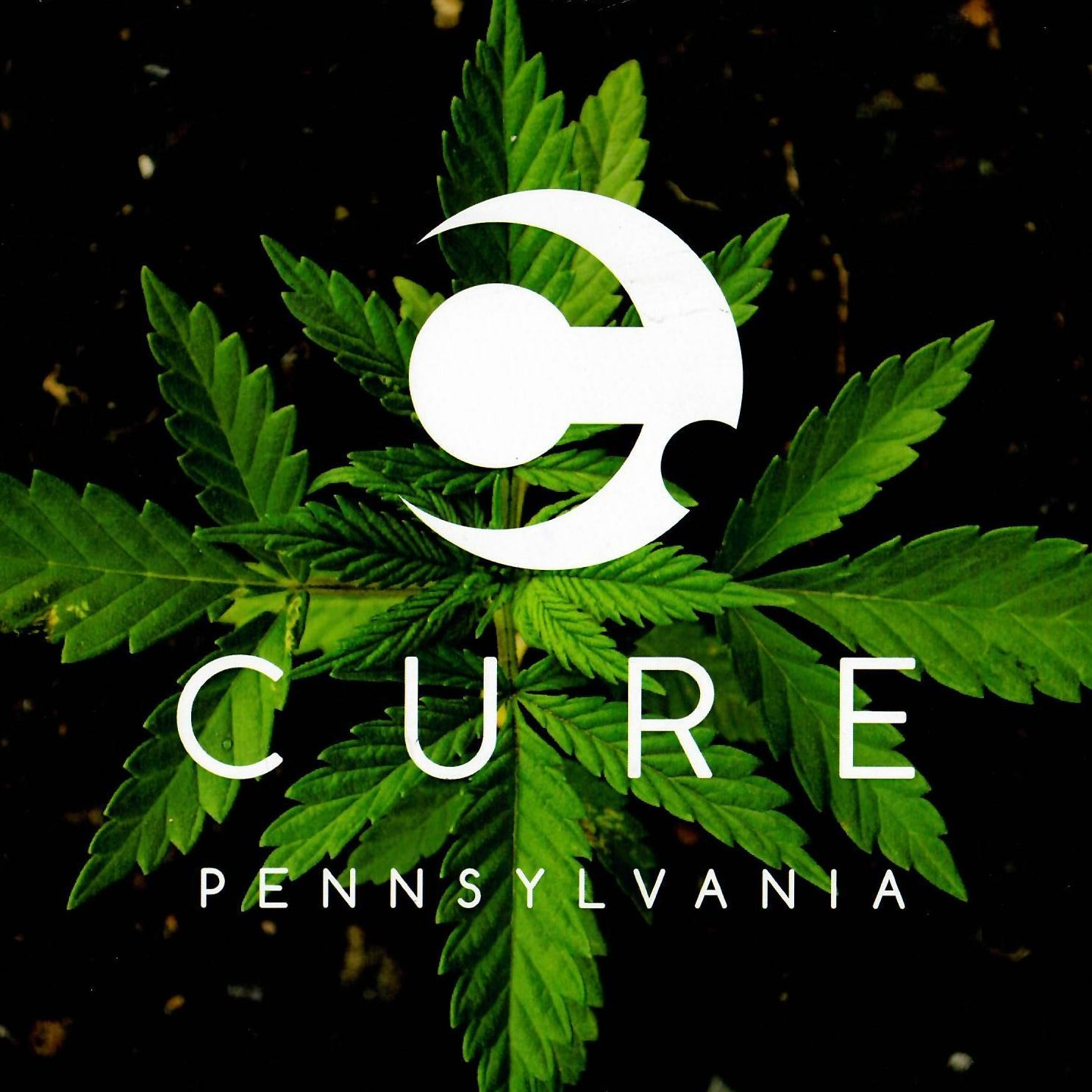 Cure Penn Podcasts