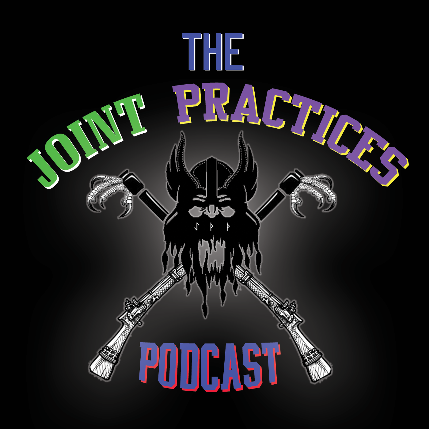 Joint Practices Podcast
