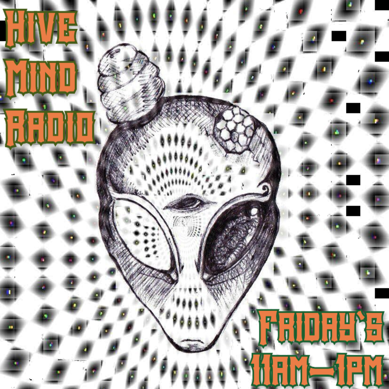 Hive Mind Radio