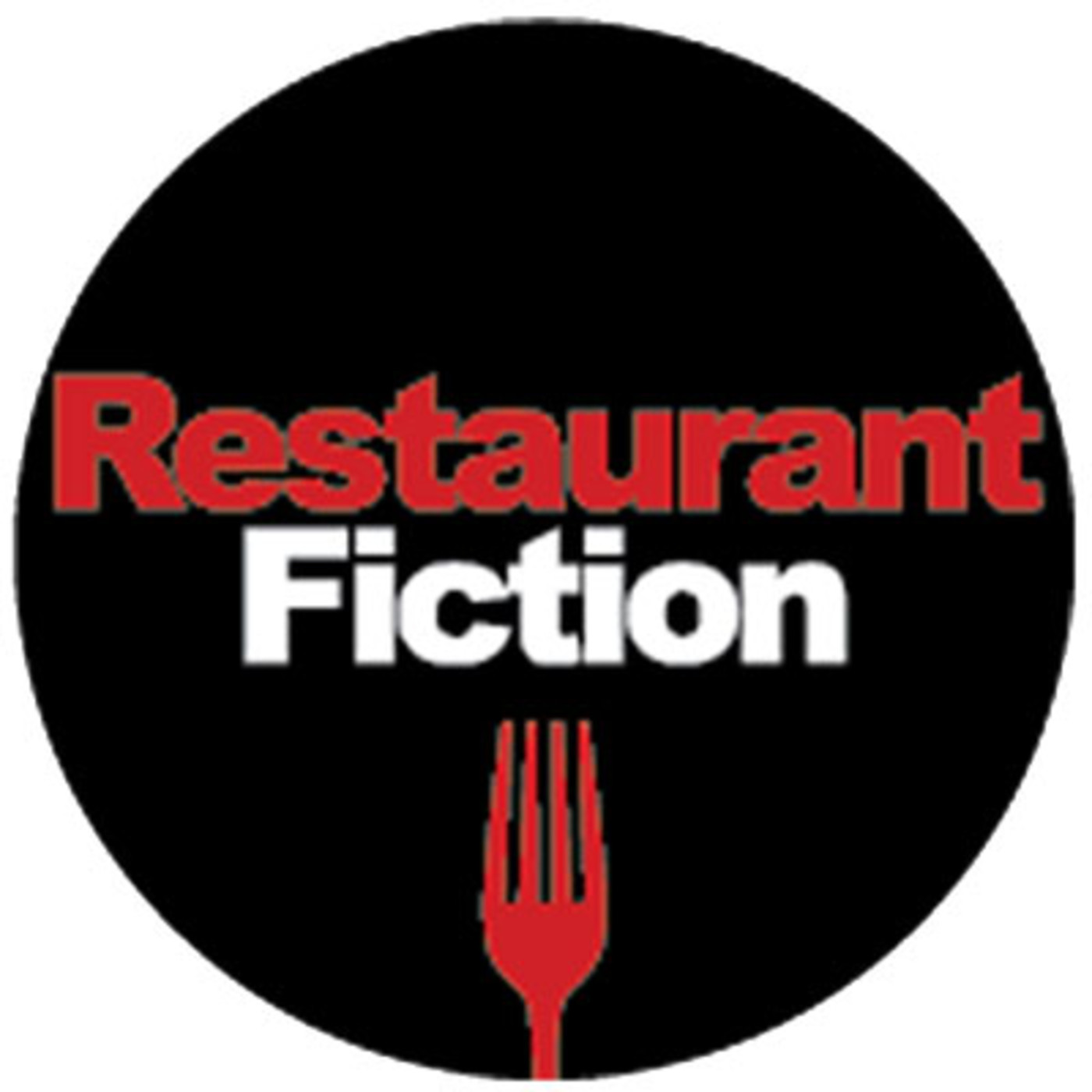 Restaurant Fiction : The Fictional Restaurant Expert