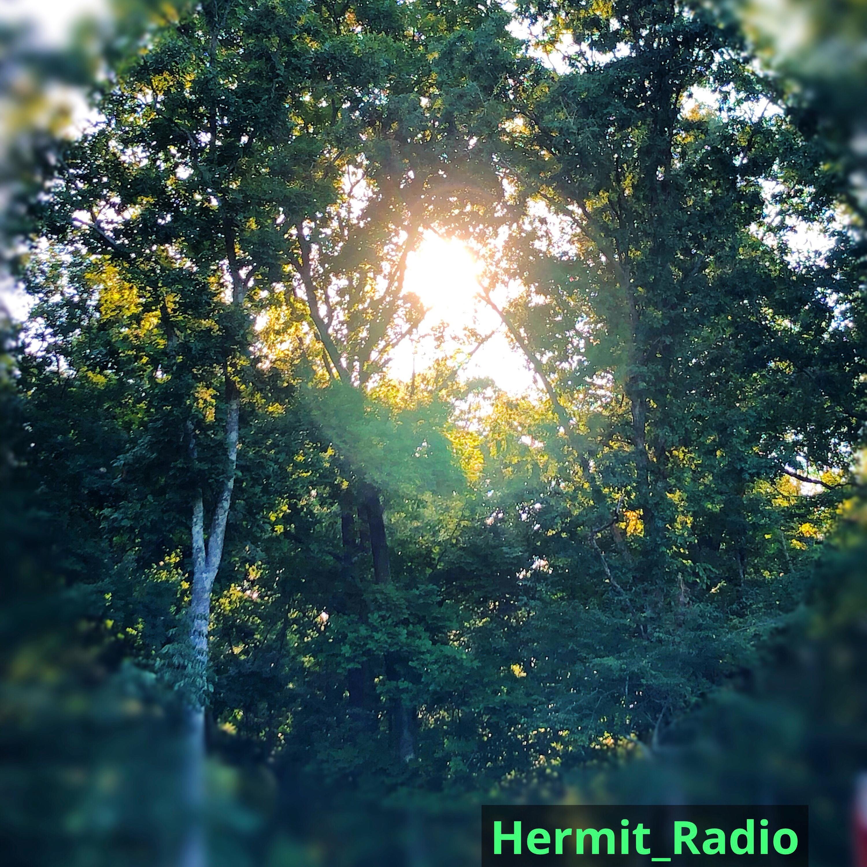 Hermit_Radio