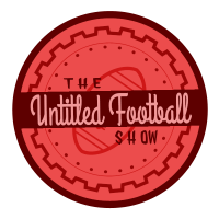 The Untitled Football Show
