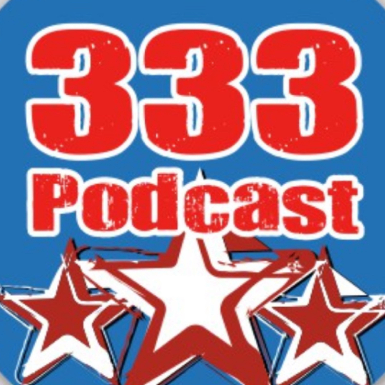 333 Podcast