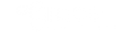 Grace Community Church PotCast