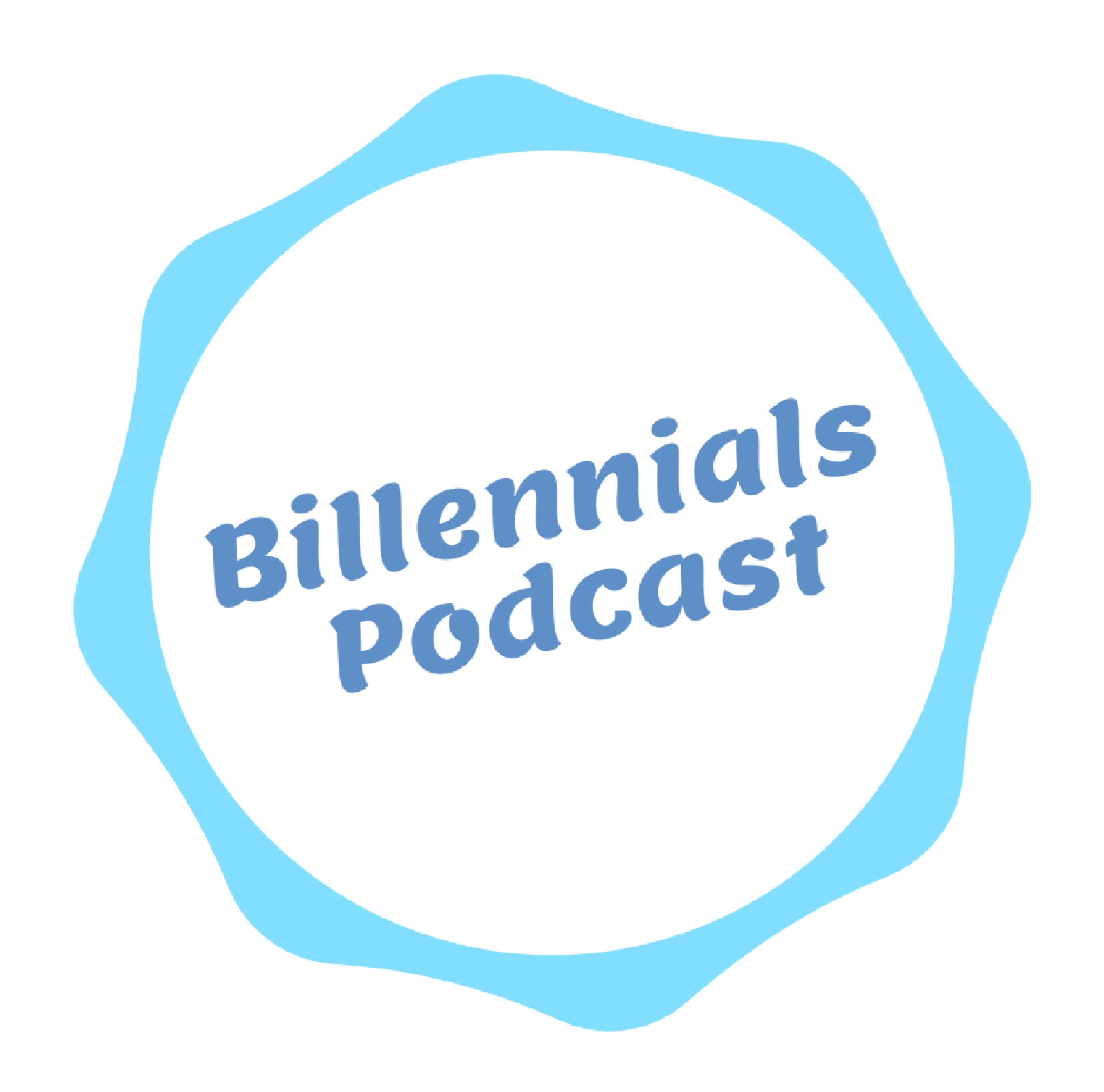 Billennials Podcast