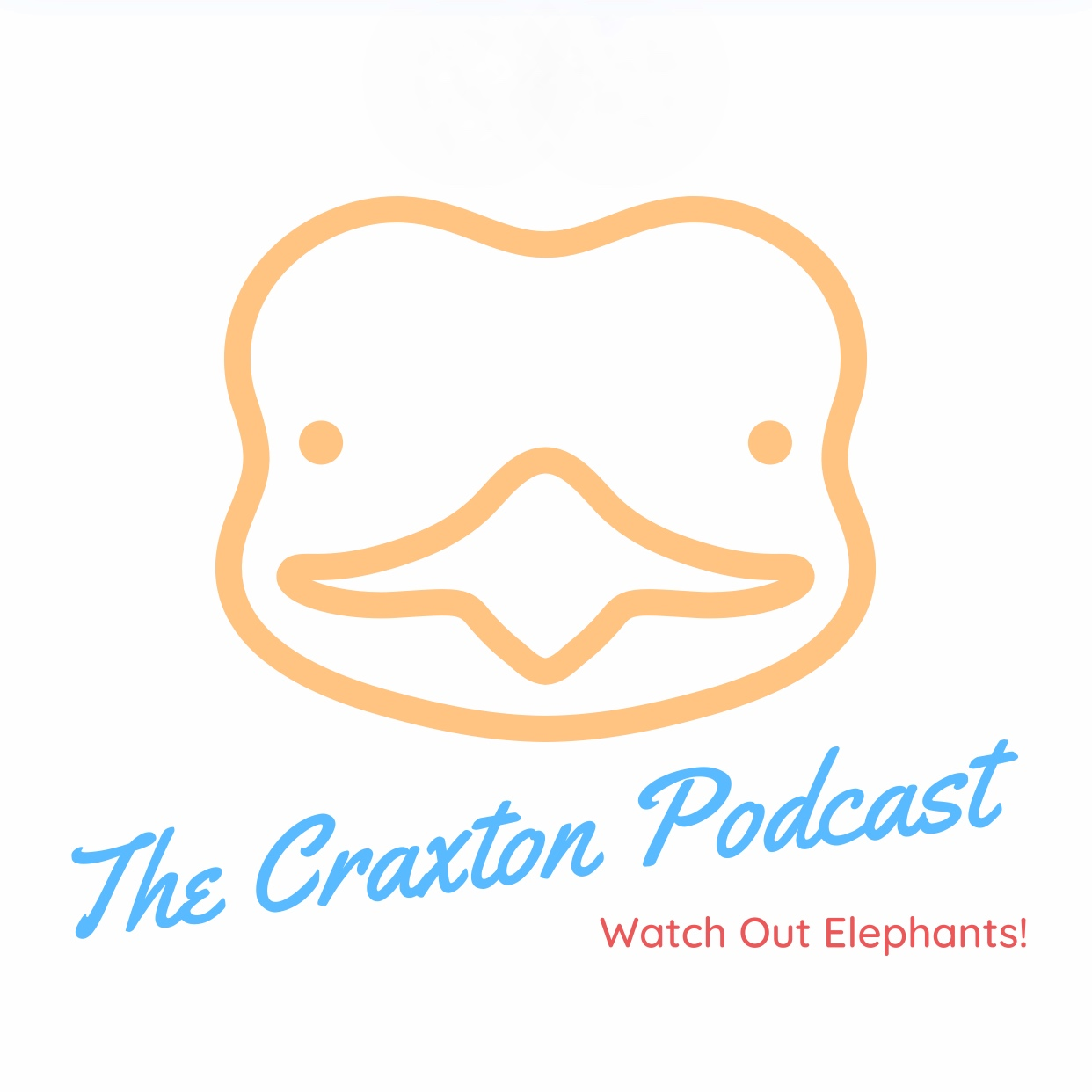 The Craxton Podcast