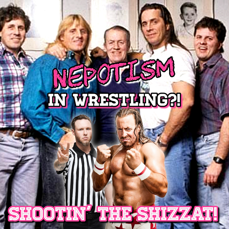 Shootin' The Shizzat!