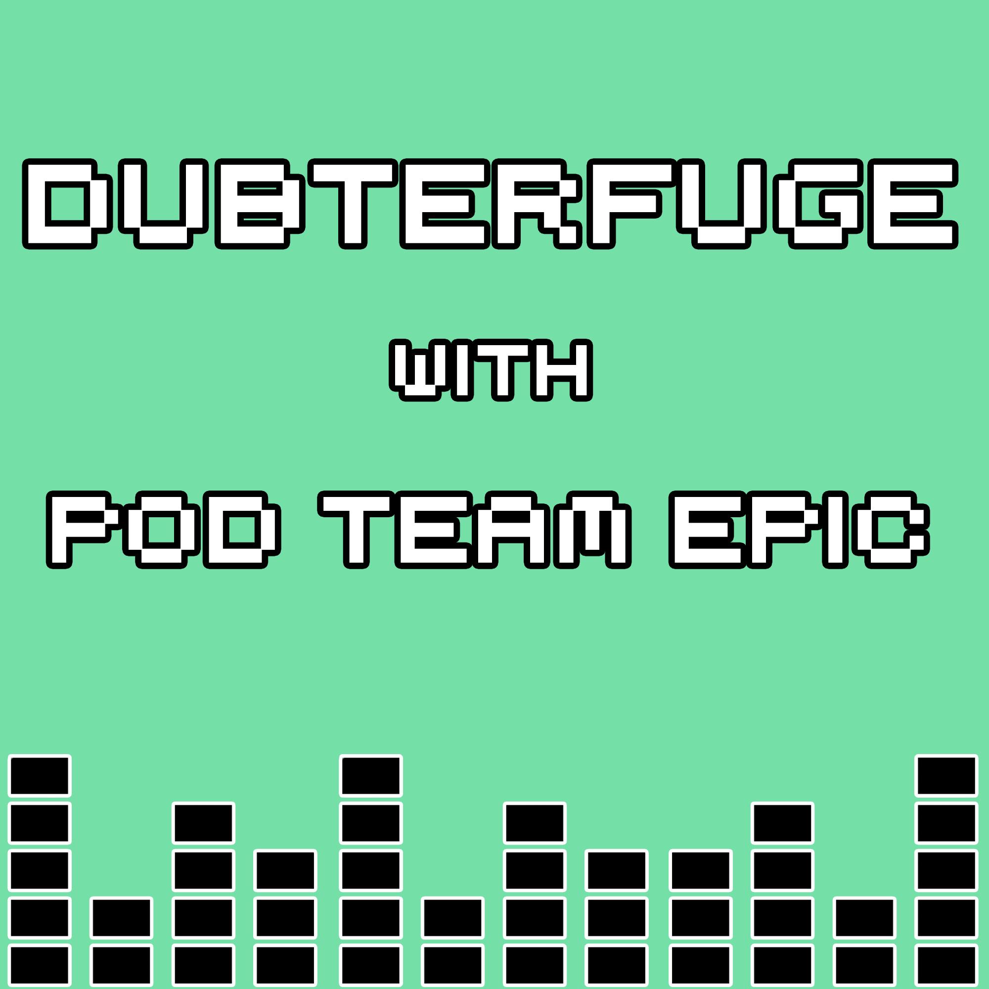 Dubterfuge