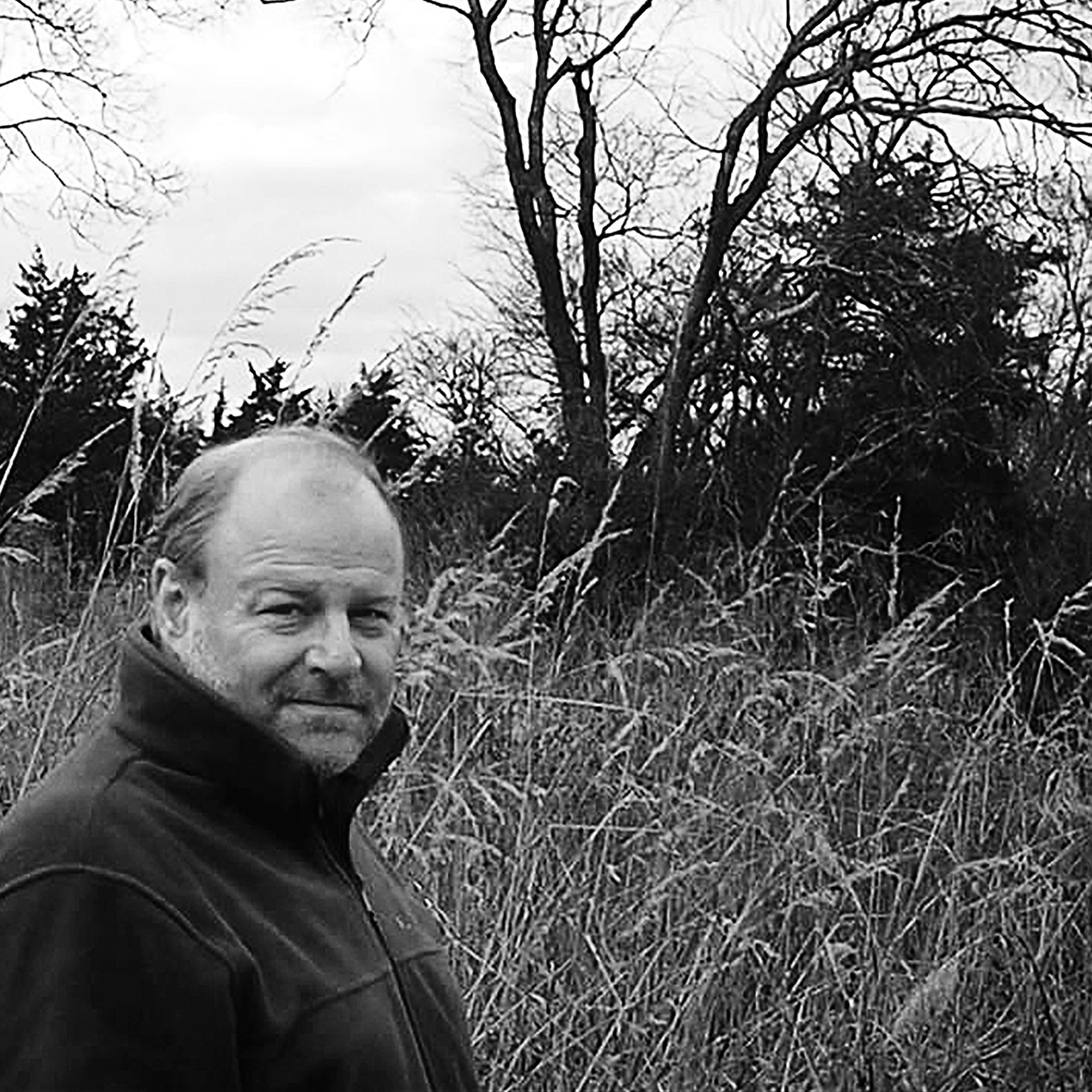 Keith Dotson: Fine Art Photography