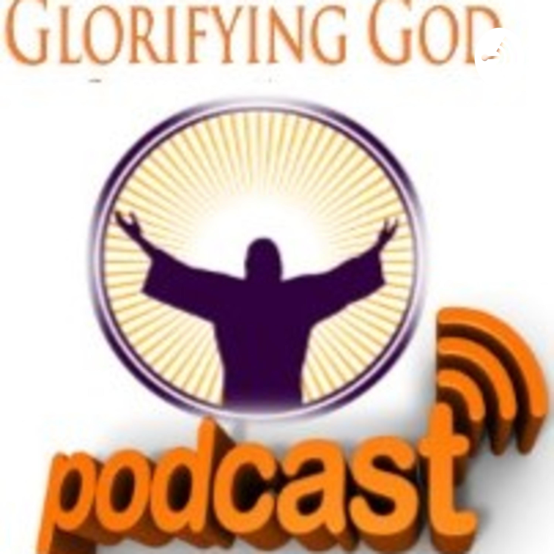 Journey Of Faith  Broadcast-Podcast