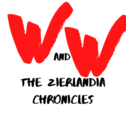 W&W: the Zierlandia Chronicles