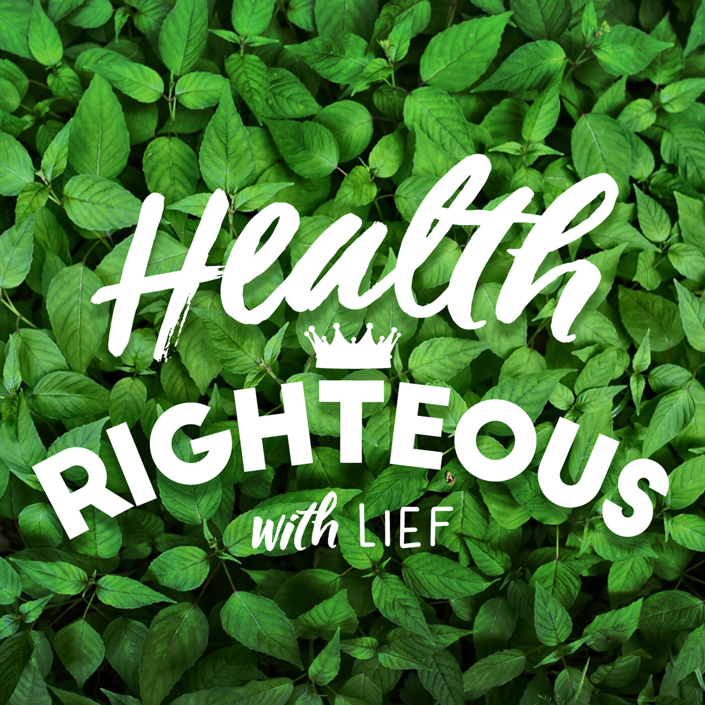 Health Righteous