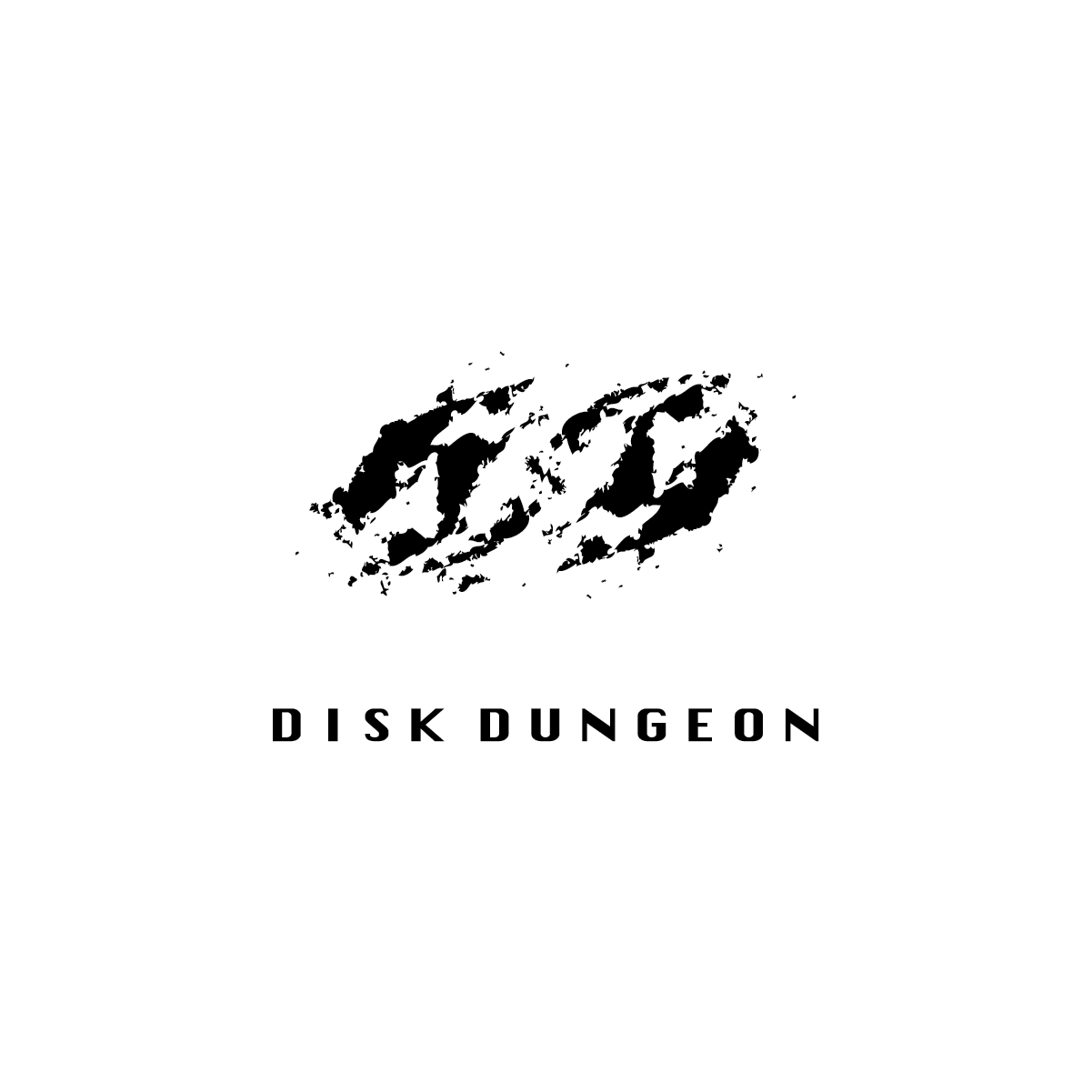 Disk Dungeon
