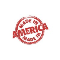 Made in America Podcast