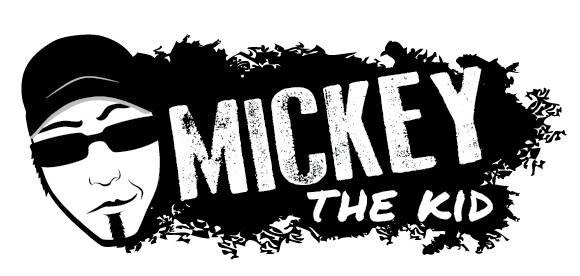 Talkin' S*** with Mickey The Kid