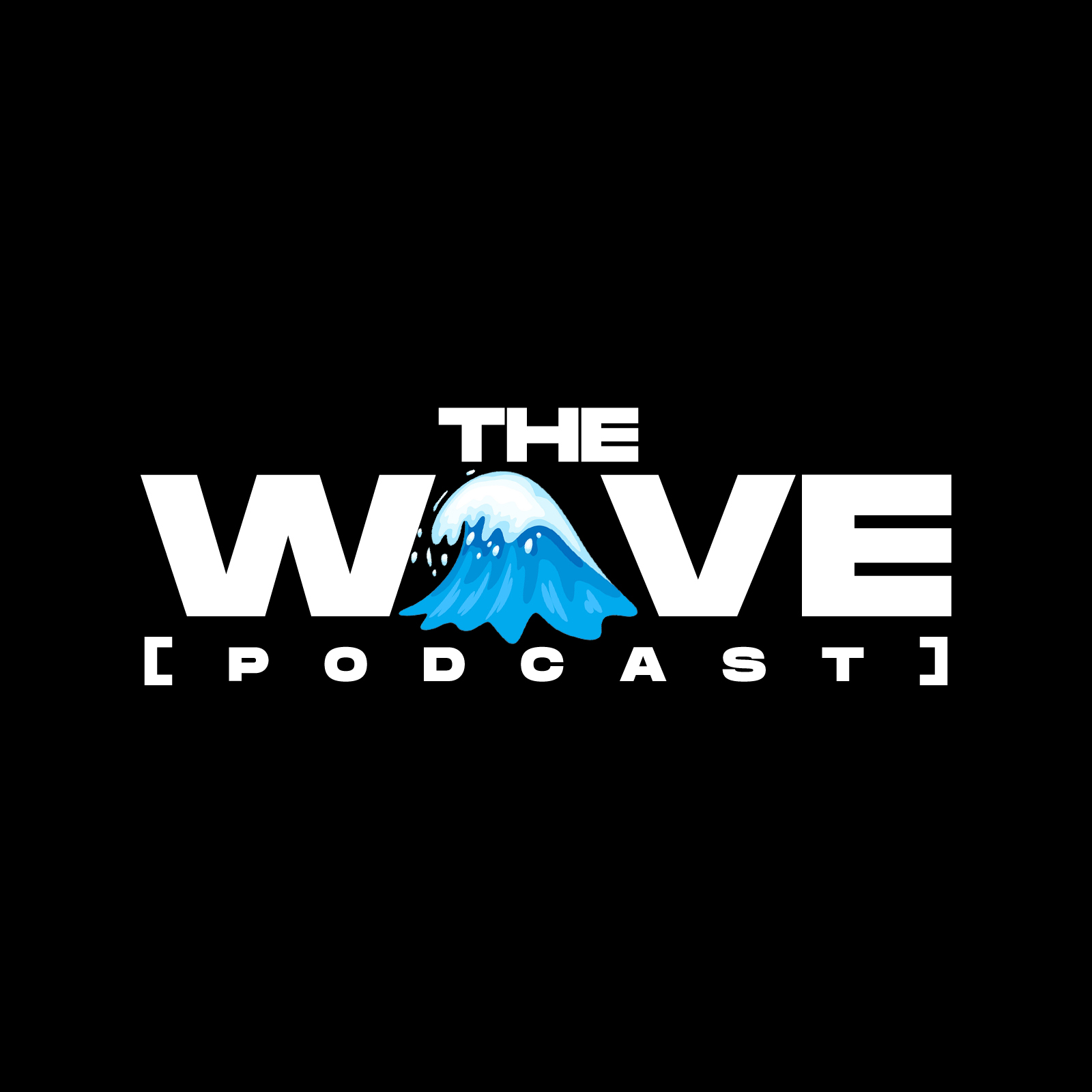 The Wave Podcast