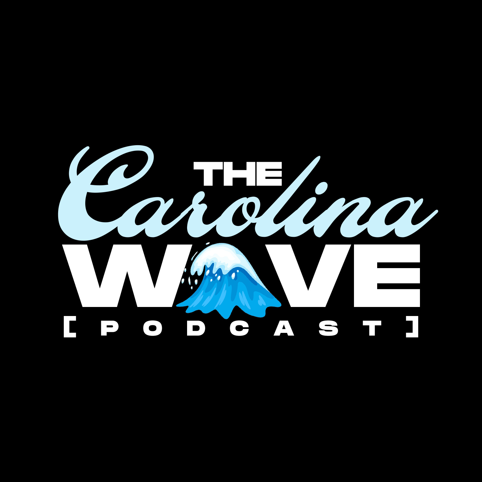 The Carolina Wave Podcast