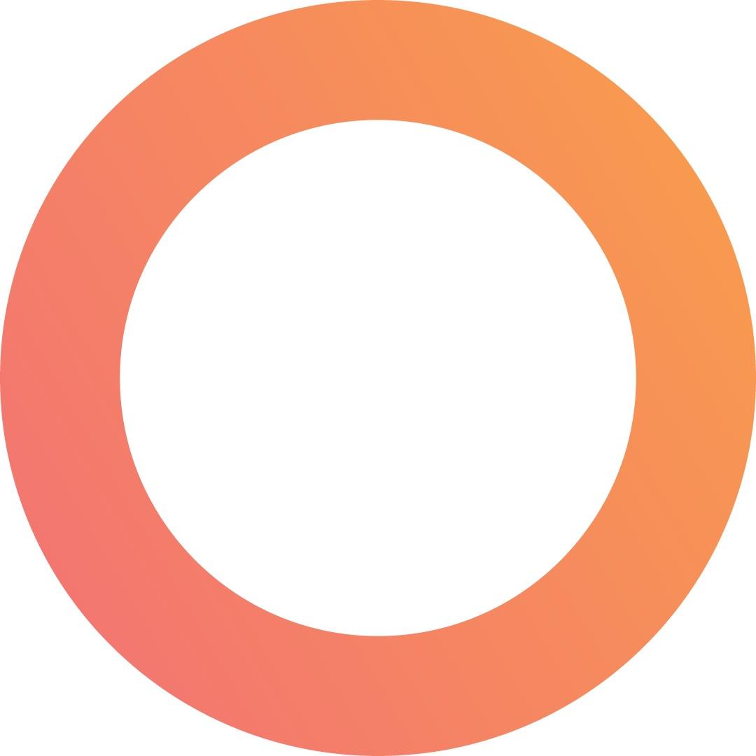 Logotip.online