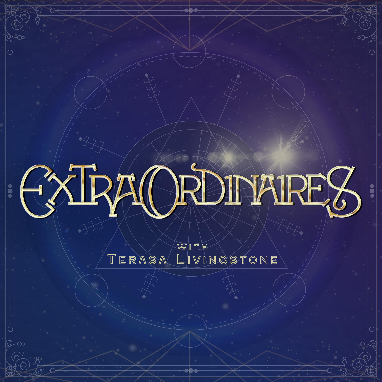 EXTRAORDINAIRES