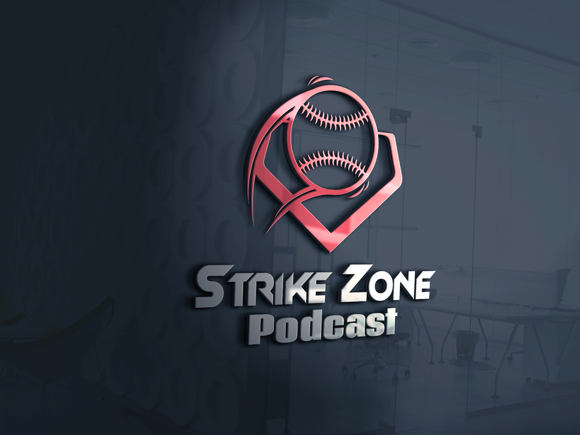 The Strike Zone