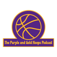 The Purple and Gold Hoops Podcast