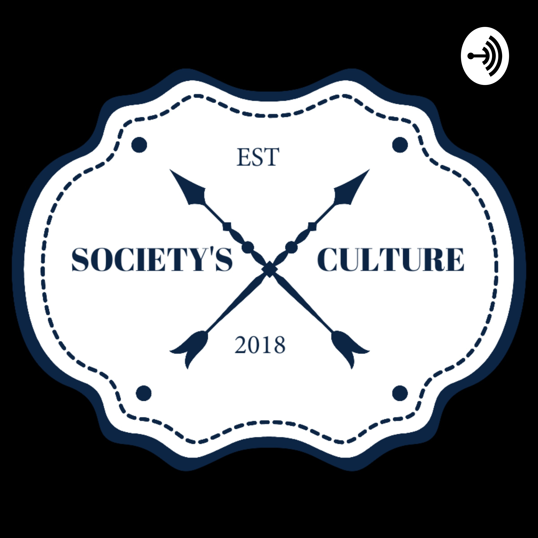 Societys Culture