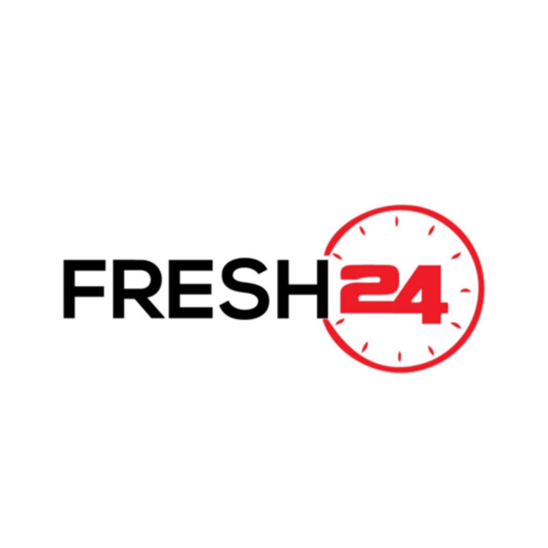 Fresh(24)