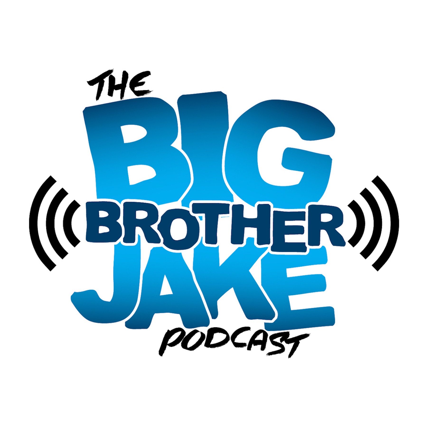 Big Brother Jake