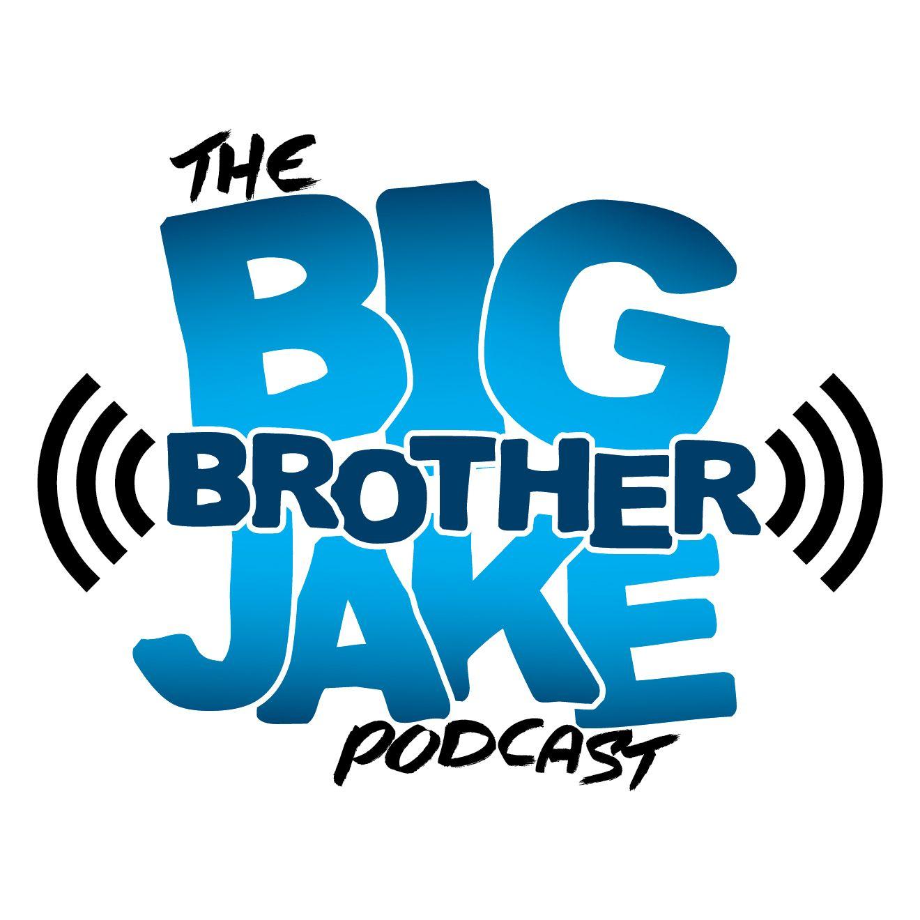 Big Brother Jake