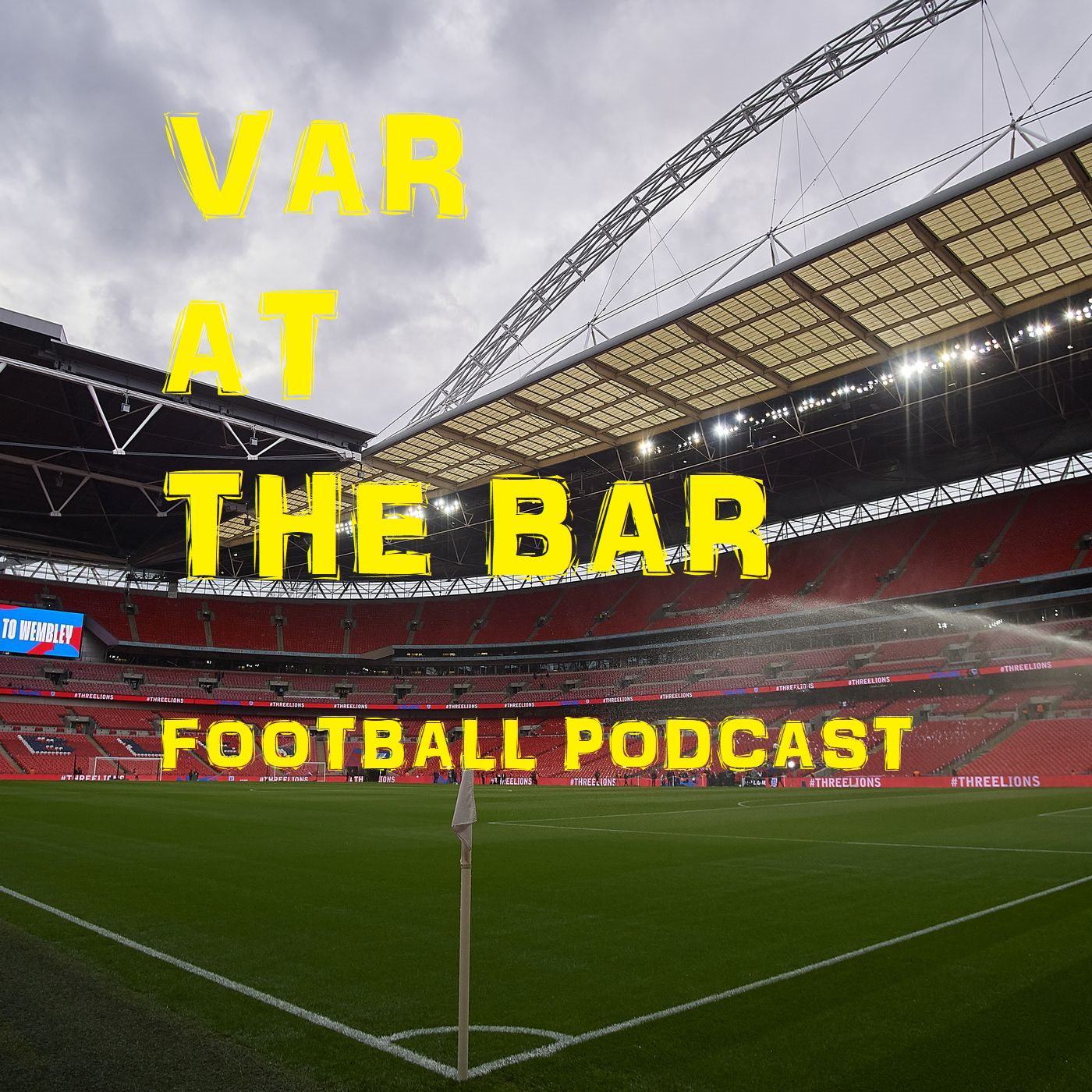 VAR at the Bar