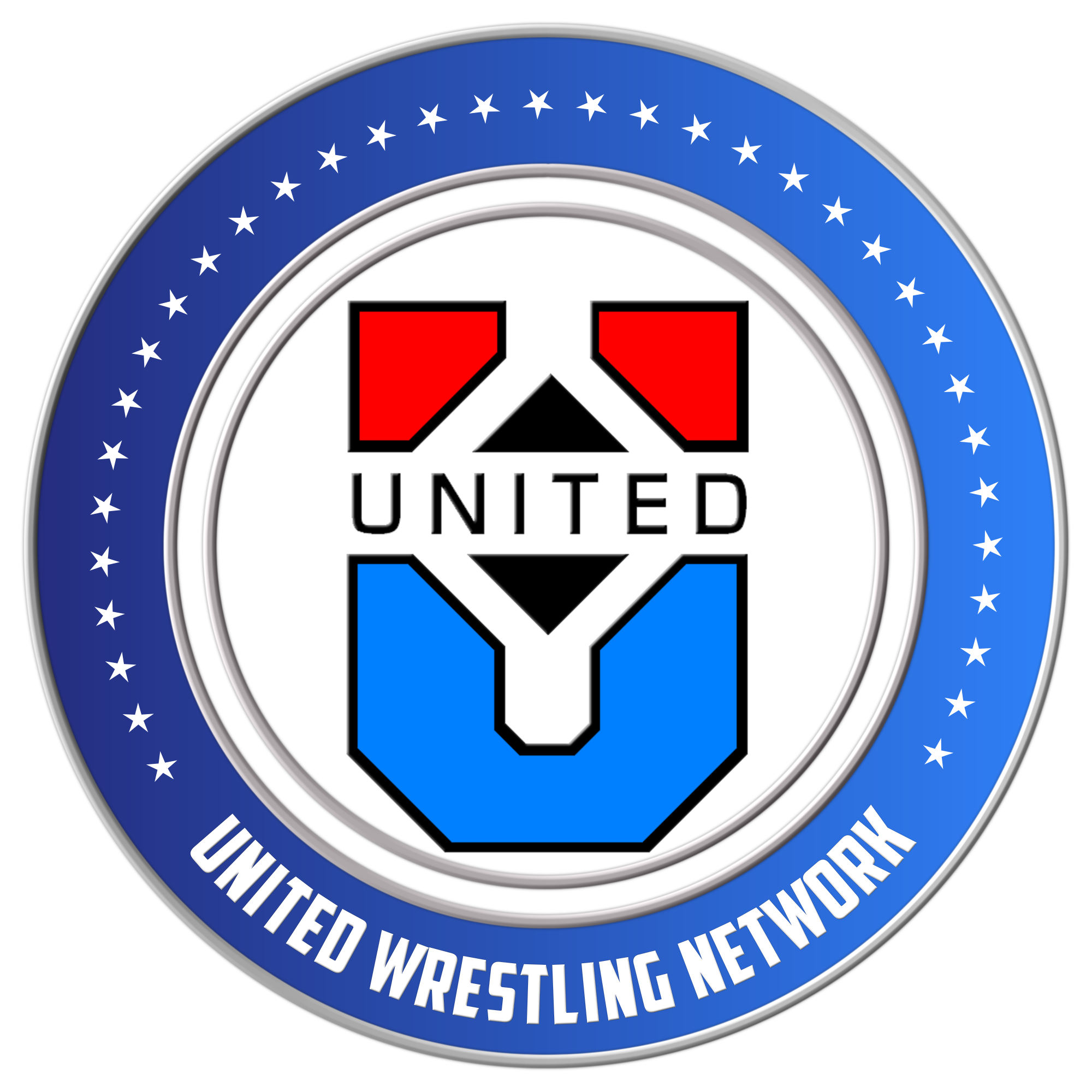 United Wrestling Podcast