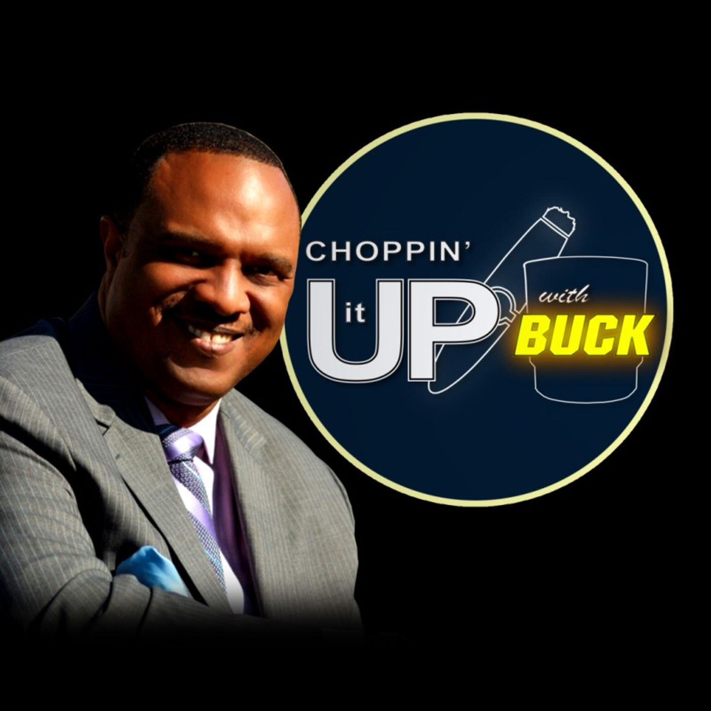 Choppin_It_UP_with_Buck