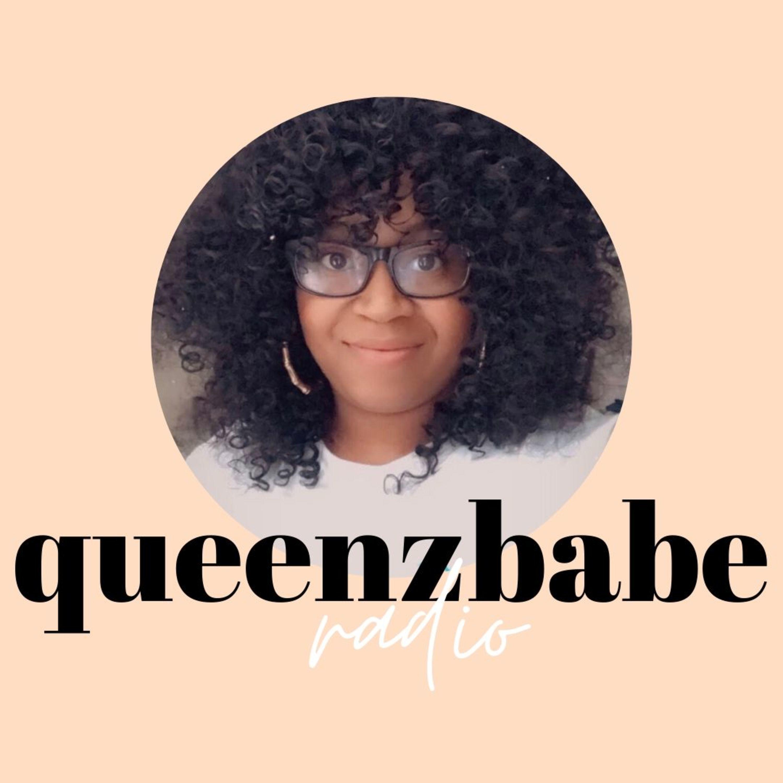 QueenzBabeRadio