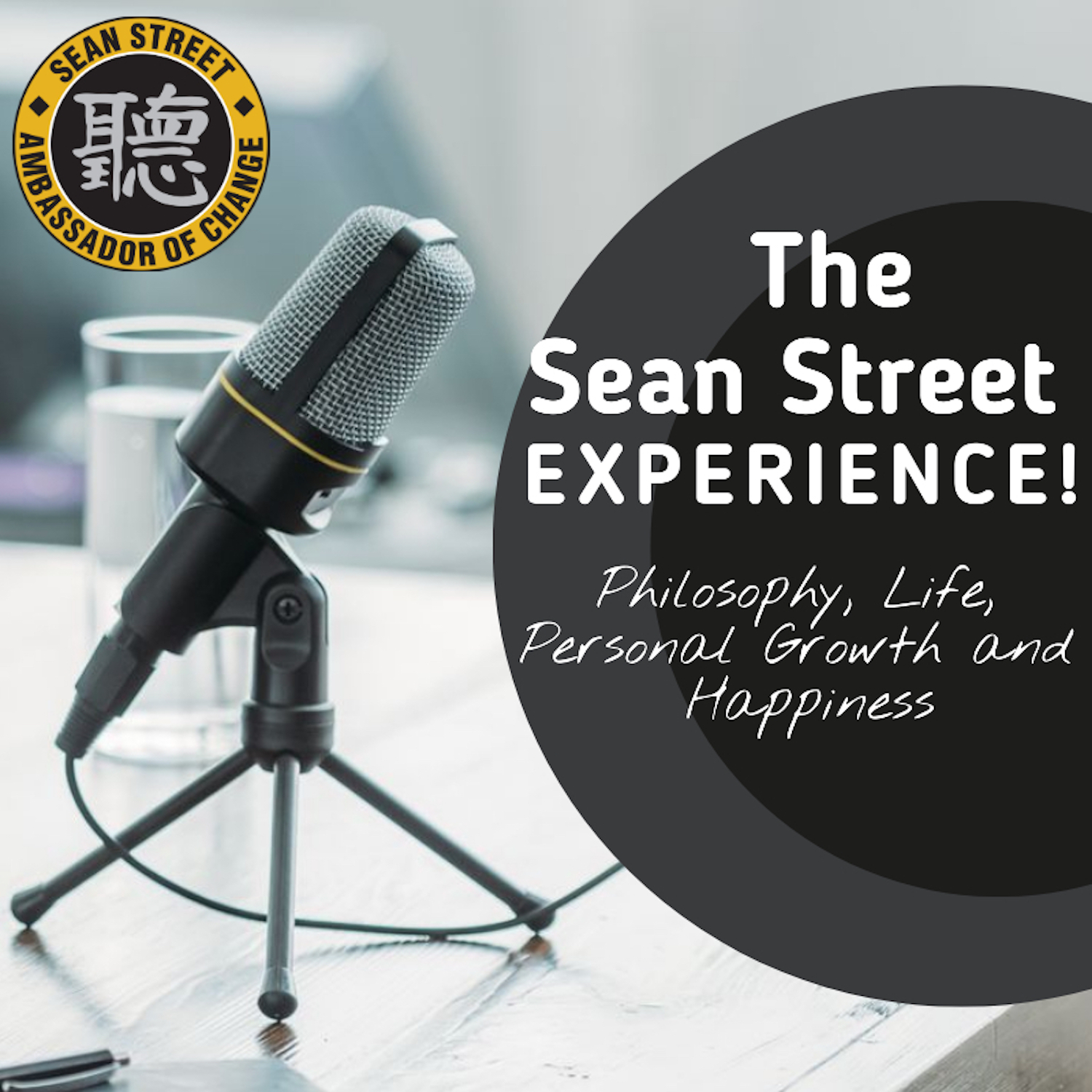 The Sean Street Experience