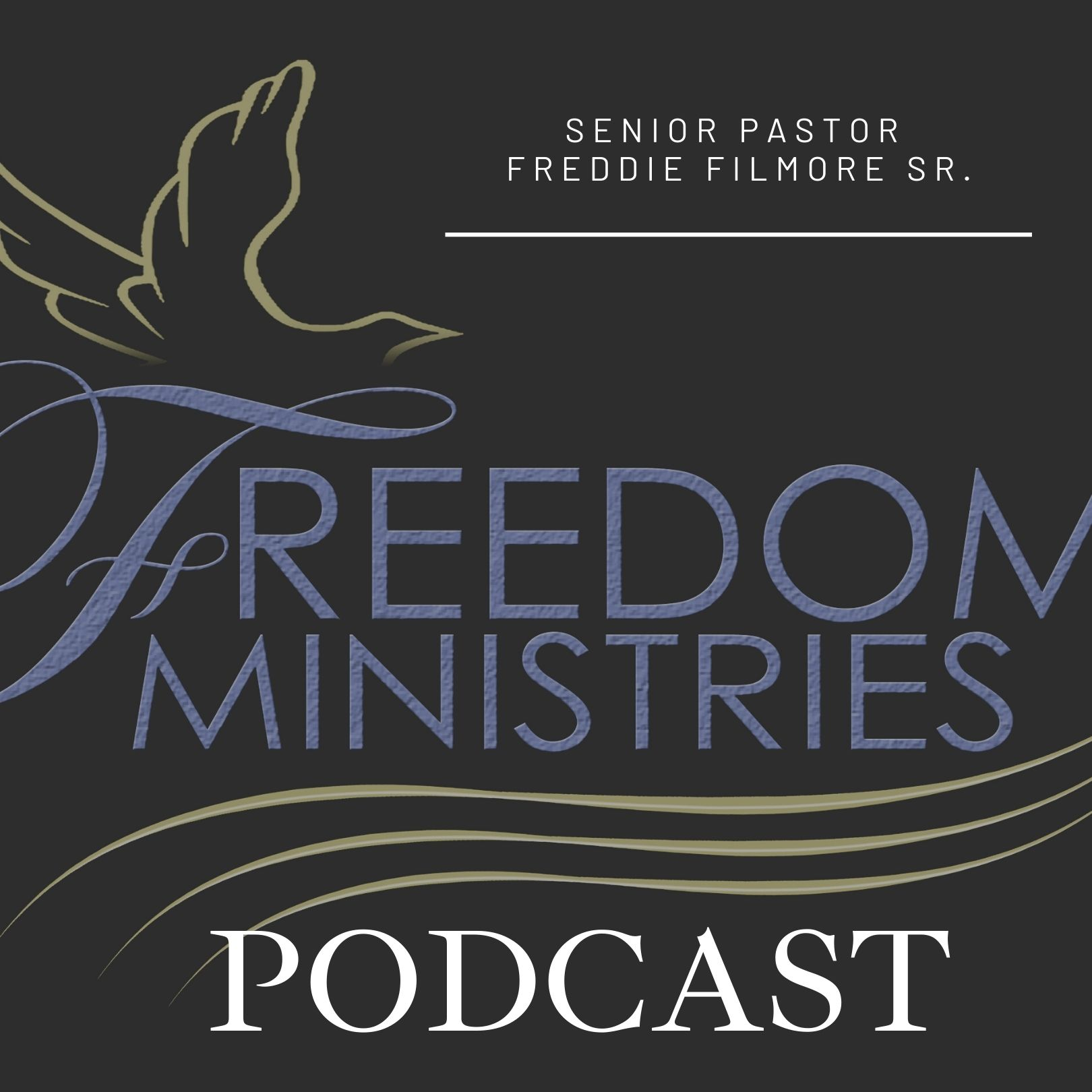 Freedom Ministries Church