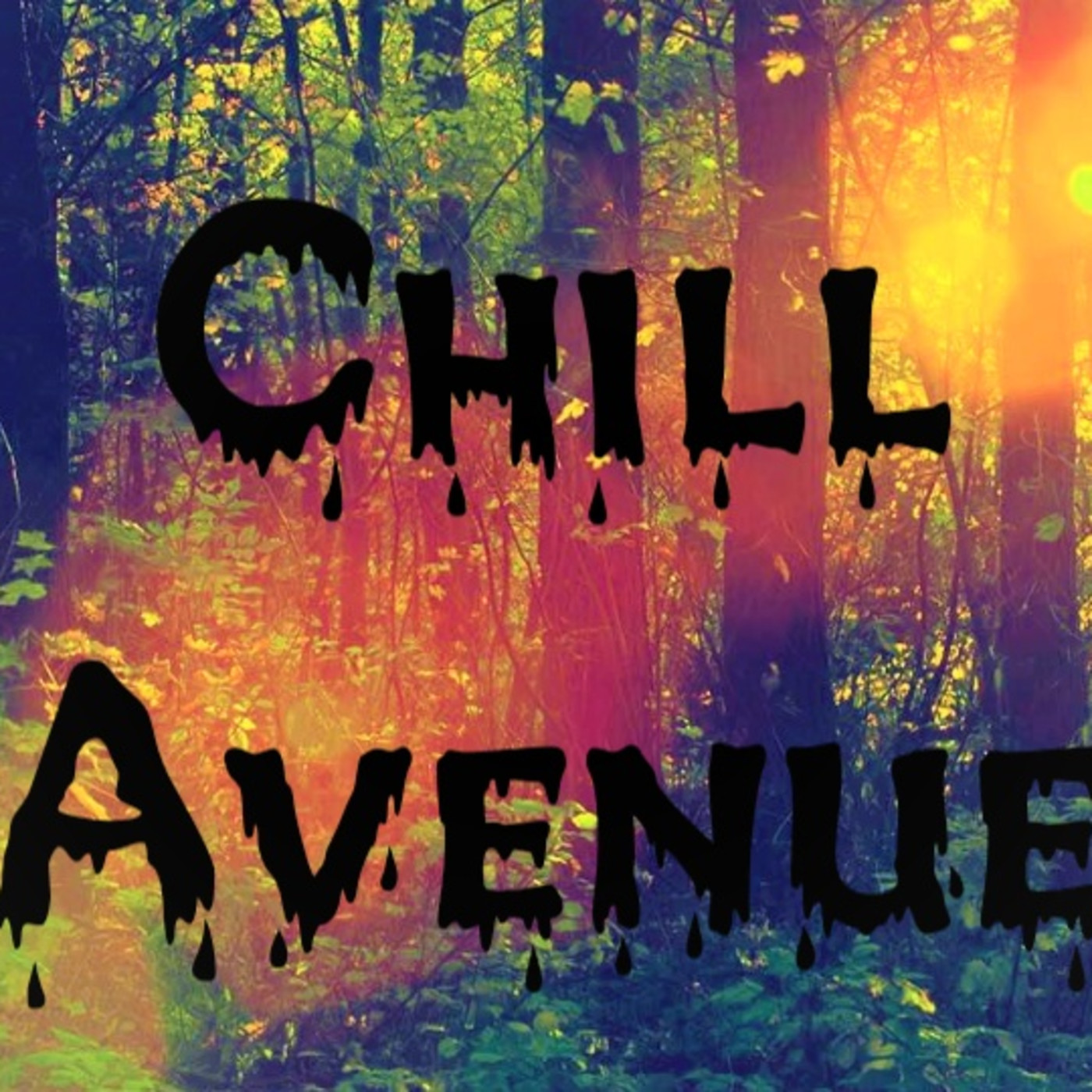 Chill Avenue Season One