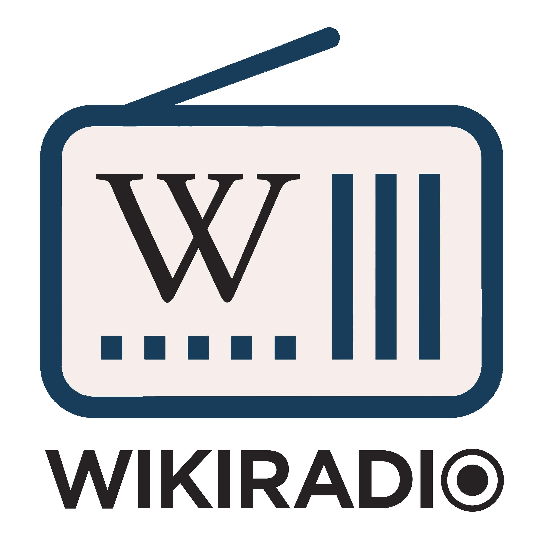 Wikiradio