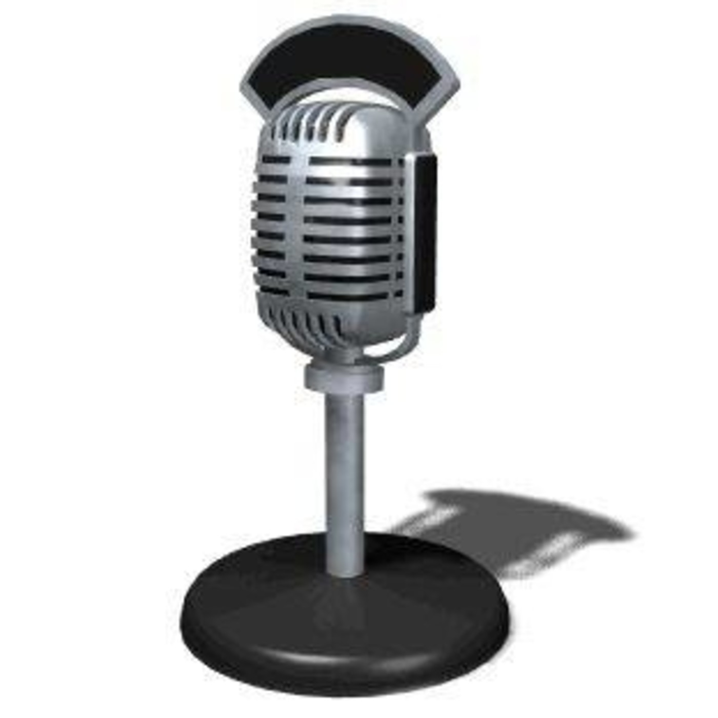 Programas y podcasts