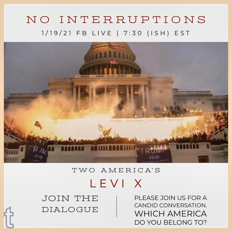No Interruptions