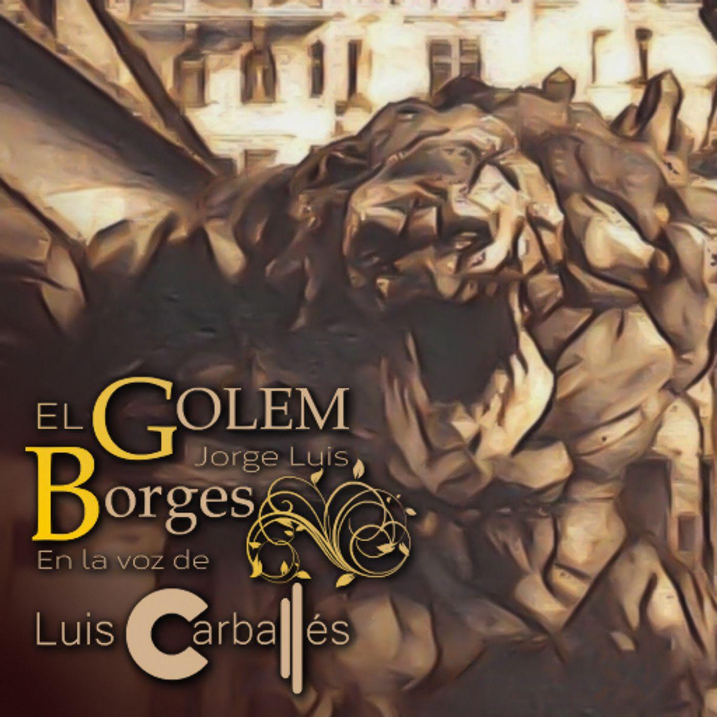 El Legado de Borges