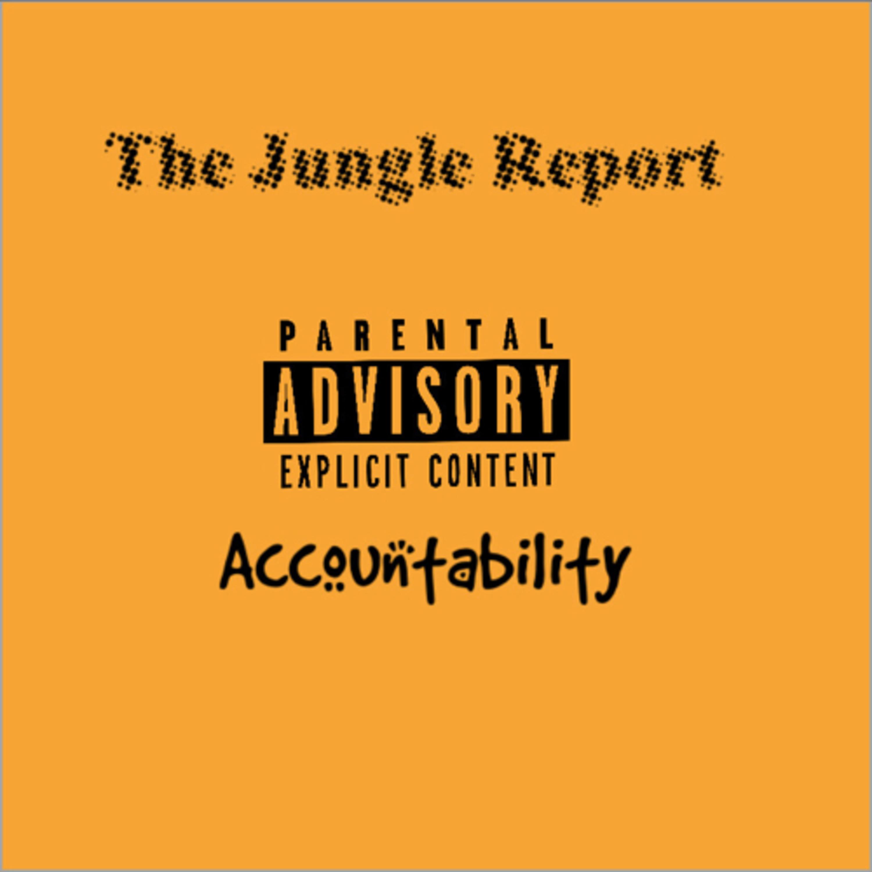 The Jungle Report