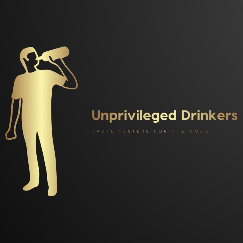 Unprivileged Drinkers