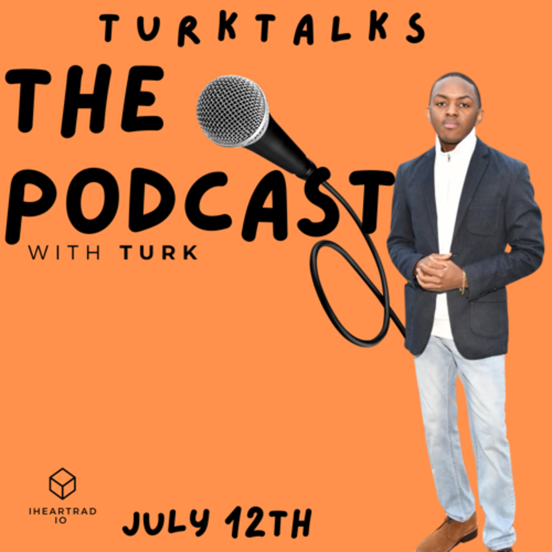 TurkTalks