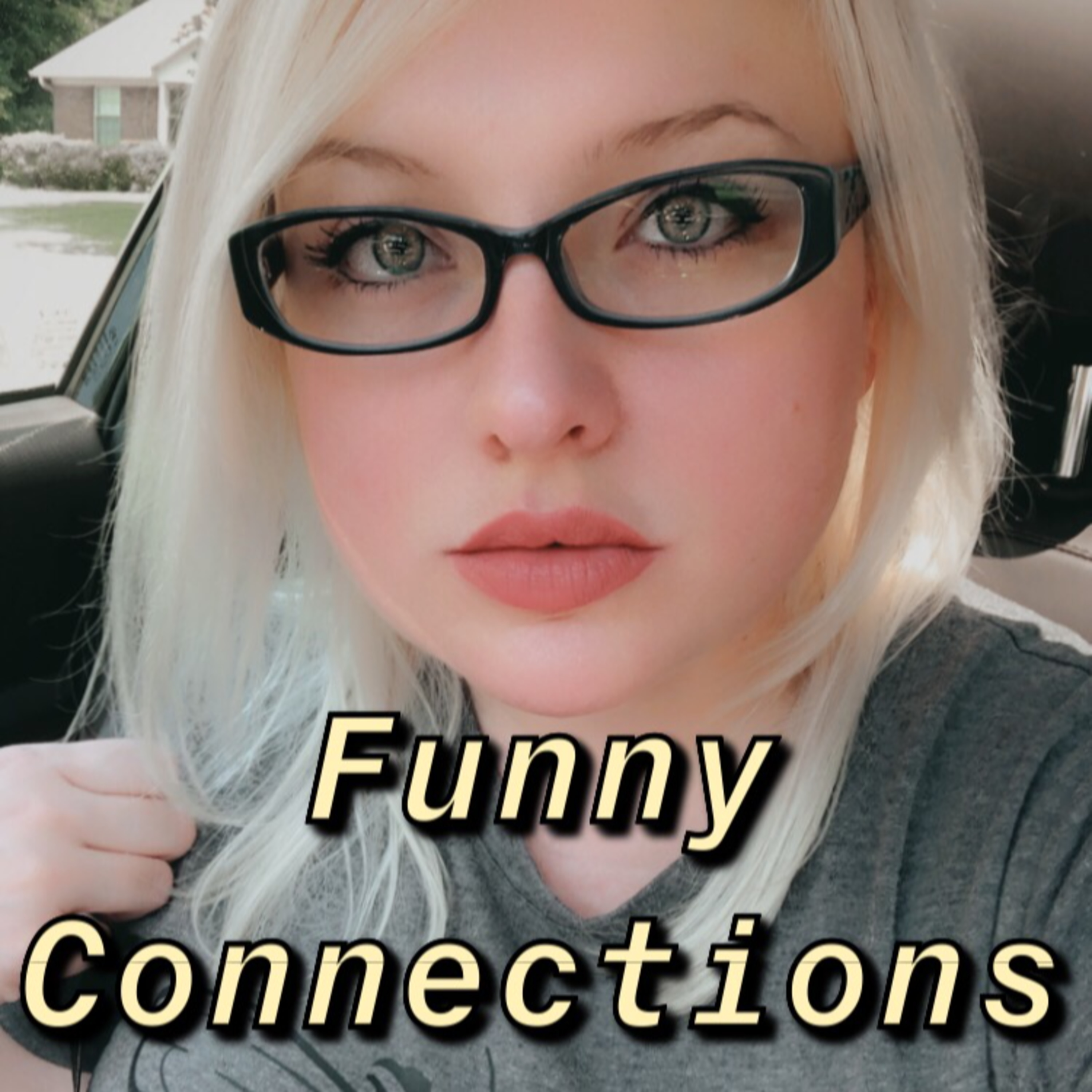 Funny Connections